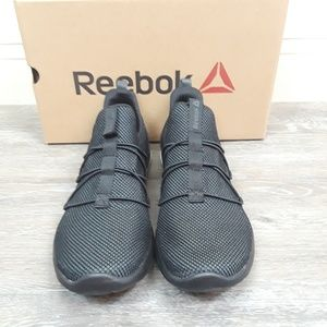 Reebok Print Her 3.0 Lace Womens Shoes
